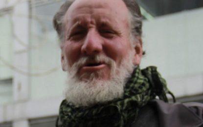 Gobernación del Magdalena  ofrece $40 millones de recompensa para esclarecer homicidio de Francisco Giacometto