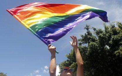 Corte advierte patrón de discriminación en lugares públicos contra personas LGBTI
