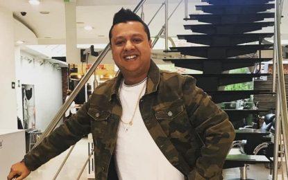 Hijos de Diomedes Díaz rechazan propuesta  de excluir pago por uso de obras musicales