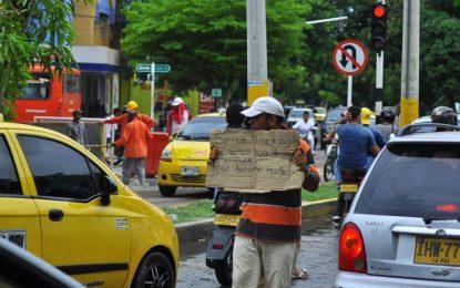 En el Cesar 41.000 venezolanos están  aptos para trabajar al obtener el ETP