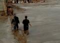 Inundaciones repentinas dejan 46 muertos en Afganistán