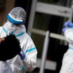 Instituto Pasteur avanza en desarrollo de vacuna nasal contra covid-19