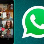 ¿Este 15 de mayo WhatsApp eliminará cuentas que no acepten sus nuevos términos de uso?