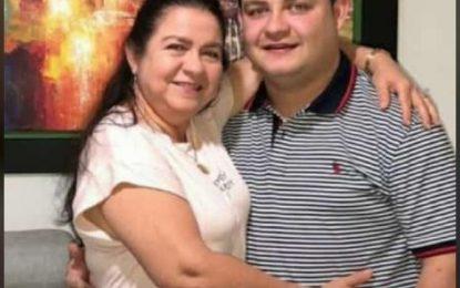 Tragedia familiar en Valledupar, mueren madre e hijo por Covid-19