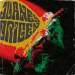 Juanes: Más Vale tarde que nunca