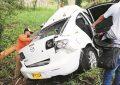 Municipio de Valledupar mantiene  reducción de siniestros viales