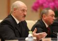 Presidente bielorruso evoca pasado nazi de Alemania tras nuevas sanciones europeas