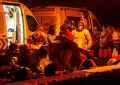 Naufraga barco con migrantes cerca de Canarias, mueren tres y cinco están desaparecidos