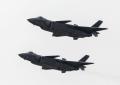 Taiwán denunció una nueva incursión de siete aviones chinos en su espacio aéreo