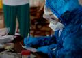 Colombia reportan 28.616 contagiados este 22 de junio