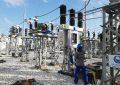 Servicio de energía será suspendido este  domingo en tres municipios del Cesar