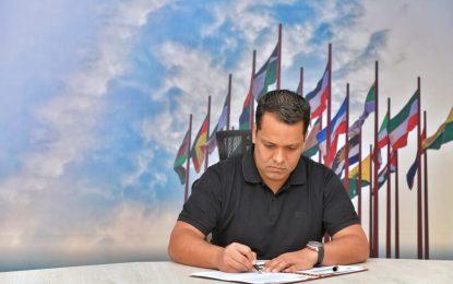Llegarán 15 nuevas ambulancias al Cesar para fortalecer la red hospitalaria