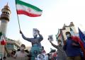Irán elige presidente en unas elecciones marcadas por la proscripción de candidatos