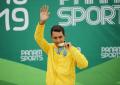 Barranquilla será la sede de los Juegos Panamericanos del 2027