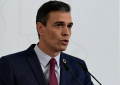 España indulta a nueve líderes encarcelados que buscaban la independencia de Cataluña