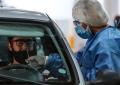 Argentina registra cifra récord de muertes por COVID-19 en las últimas 24 horas; supera ya las 90 mil