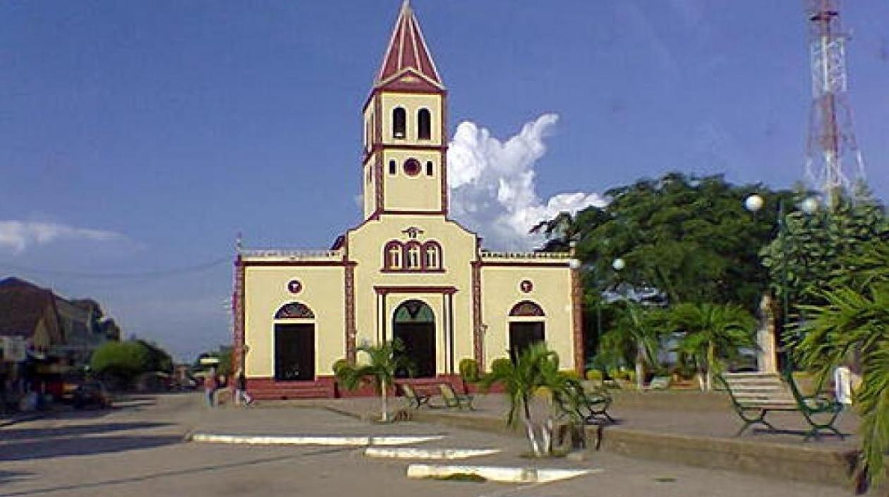 Mujer fue asesinada de 11 balazos en San Onofre, Sucre - Noticias de Colombia