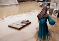 Decenas de muertos en Afganistán por súbitas inundaciones