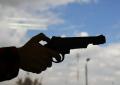 Capturan en Barranquilla al capo del tráfico ilegal de armas en el Caribe colombiano