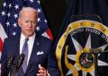 Biden advirtió a Rusia que los ciberataques pueden acabar en una guerra