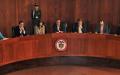 Corte Constitucional revisará tutela sobre revocatoria de Daniel Quintero