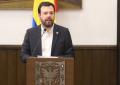 """Carlos Fernando Galán afirmó que Claudia López """"suele decir mentiras"""""""
