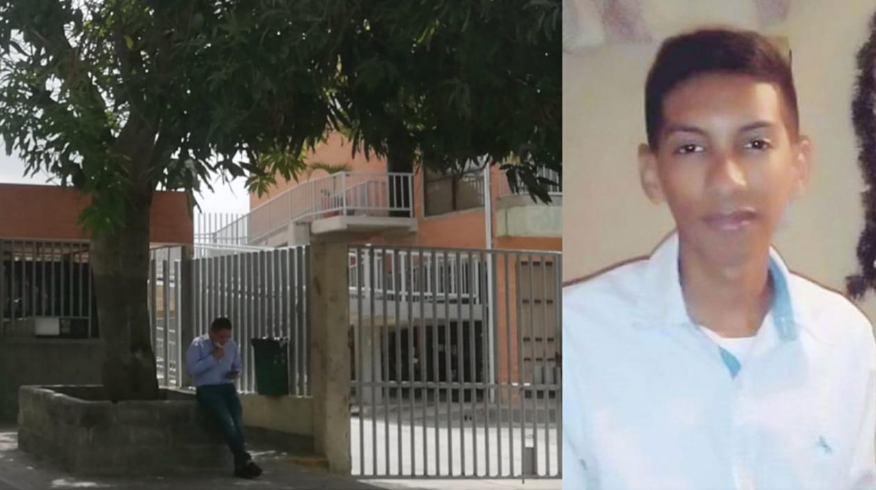 Asesinaron a joven en su vivienda: todo lo encontraron desordenado - Noticias de Colombia