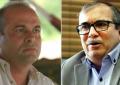 Encuentro entre 'Timochenko' y Mancuso ante la Comisión de la Verdad será este 4 de agosto