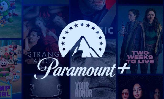 Los estrenos que llegan a Paramount+ para agosto de 2021
