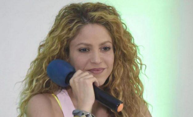 Shakira presentará recurso en España para evitar juicio por fraude fiscal