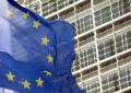 La UE cree fundamental la formación del nuevo Gobierno de Líbano