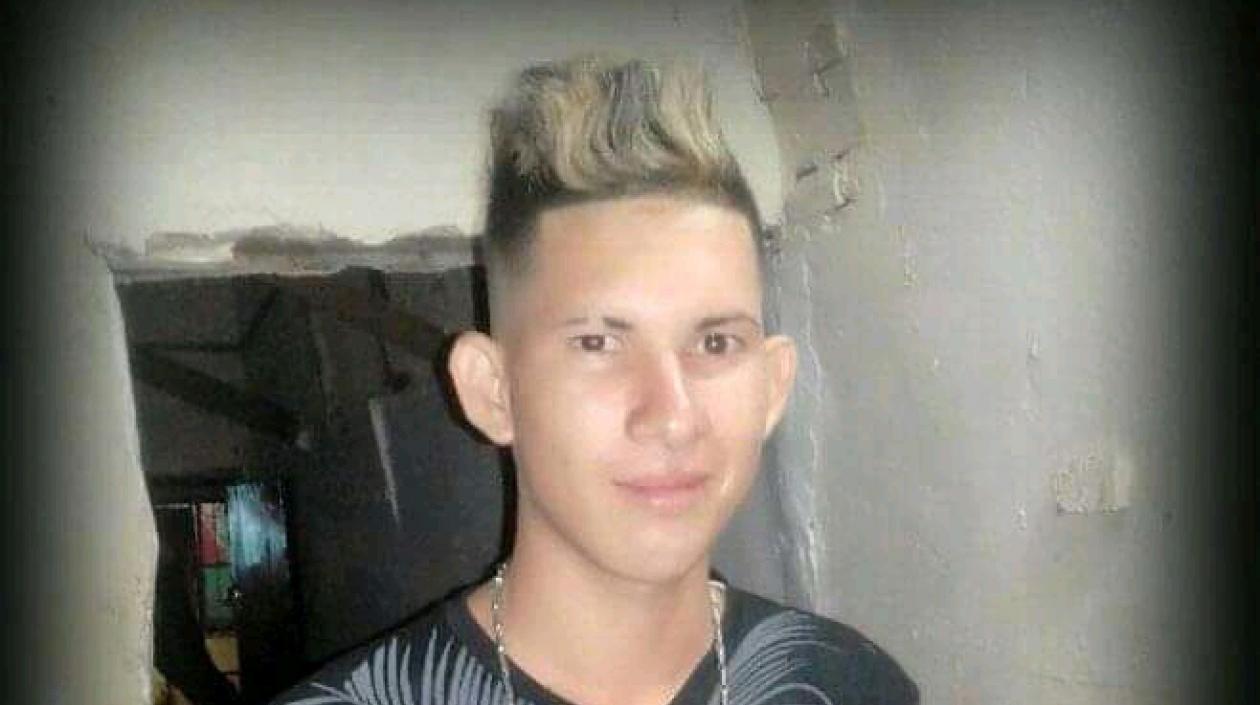 Asesinan a joven venezolano: despedía a unos amigos que viajaban a Bogotá - Noticias de Colombia