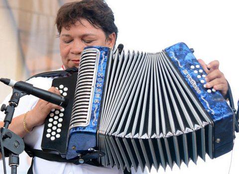 Festival de la Leyenda Vallenata  ya tiene sus concursantes