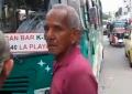 Balearon a conductor de bus en Soledad, Atlántico, durante un asalto