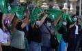 Cámara de Diputados de Chile aprueba el aborto libre hasta las 14 semanas