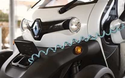 Propietarios de vehículos eléctricos tendrán un descuento del 30% en la revisión técnico-mecánica