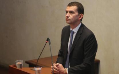 Procuraduría pide cárcel para Emilio Tapia por caso MinTic