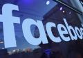 Madre e hijo se reencuentran después de 70 años gracias a Facebook