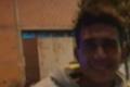 ¡Increíble!: juez dejó libre a ladrón, buscó a su víctima y la asesinó