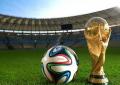 Sindicato mundial de futbolistas criticó idea de la FIFA de hacer el Mundial cada dos años