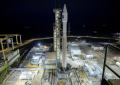 NASA lanza al espacio satélite capaz de capturar hasta 700 imágenes diarias de la Tierra