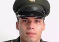 Falleció patrullero de la Policía que fue herido en ataque en San Vicente del Caguán