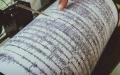 Sismo de magnitud 5.3 en la escala de Richter vuelve a sacudir Creta, en Grecia