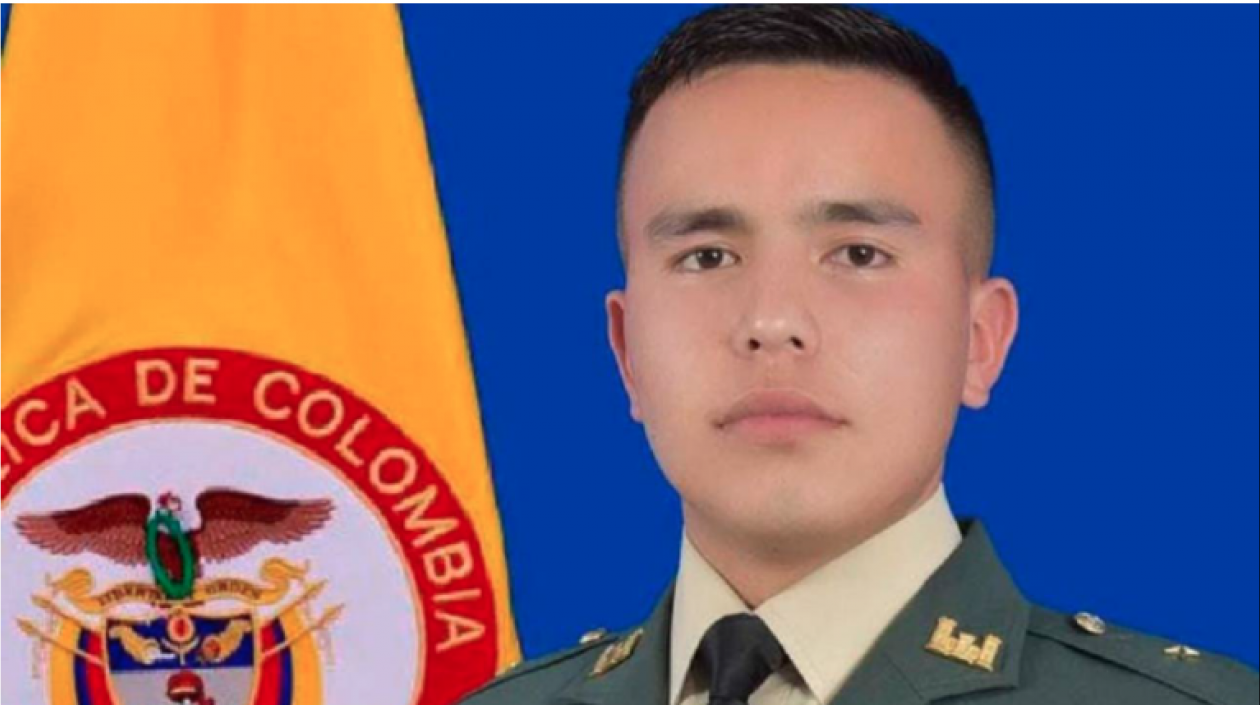 Subteniente fue secuestrado por disidencia de las FARC en Valle del Cauca - Noticias de Colombia