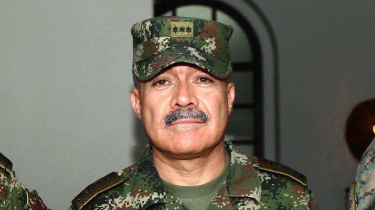 JEP negó libertad a general (r) Henry Torres, investigado por 'falsos positivos' - Noticias de Colombia