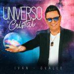 Iván Ovalle sigue conquistando corazones con 'Mi universo de cristal'