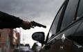 Más de 100 personas han sido asesinadas en Bogotá en el 2021 en medio de un robo