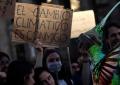 """Colombia entre los países del mundo más """"vulnerables"""" ante el cambio climático"""