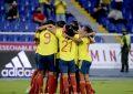 Colombia realizará la Copa América Femenina 2022, que otorga 3 cupos al Mundial