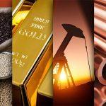 El mundo paga ahora la falta de inversiones en materias primas